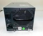 CISCO POWER WS-CAC-3000W V01