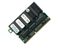 MEM-SUP720-SP-1GB
