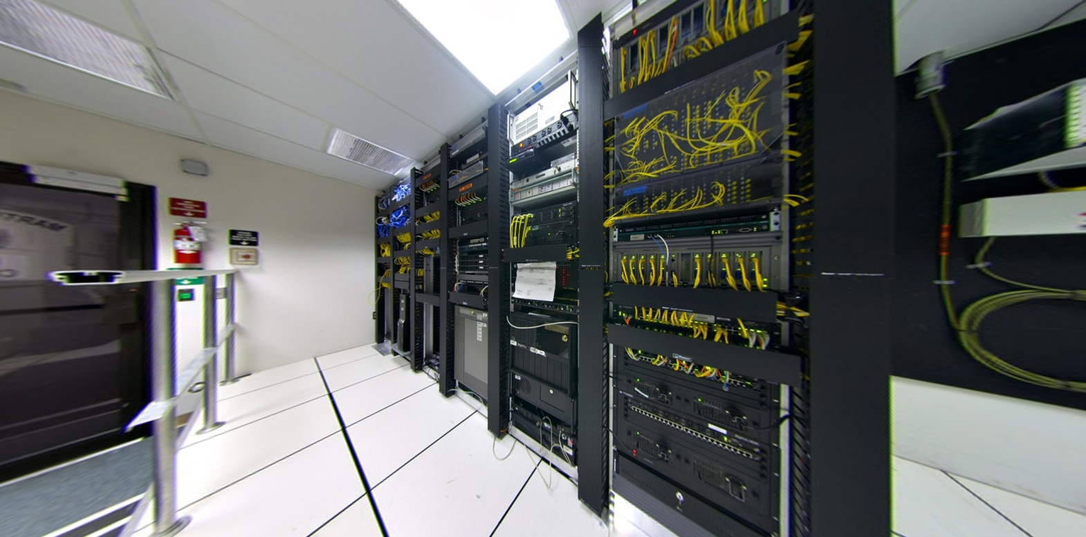 Datacenter-telecom_rectilinear